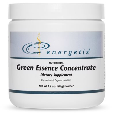 Green Essence Concentrate Powder 4.2oz